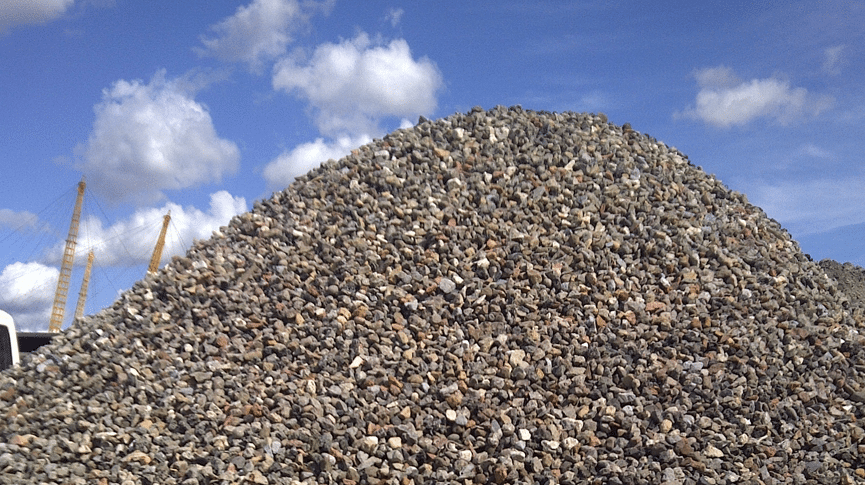 6f2 Crushed Asphalt Suppliers Uk London Surrey Essex
