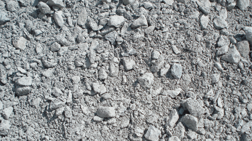 Construction Granite Suppliers Uk London Surrey Essex