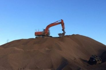 Latest Offers from MCM Topsoil, Aggregates and Site Services