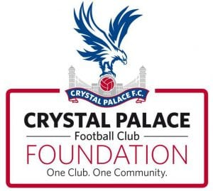 crystal palace foundation