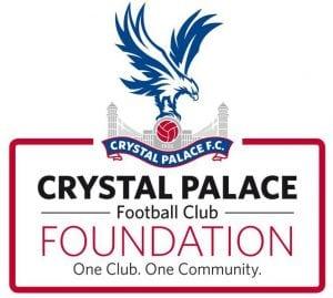 crystal palace foundation