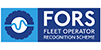 FORS small logo