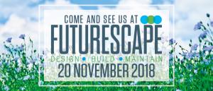 Futurescape 2018 Banner MCM