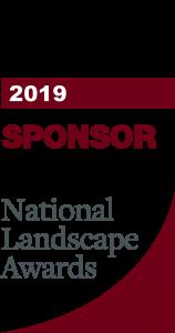 BALI_2019_Landscape_Awards_Sponsor