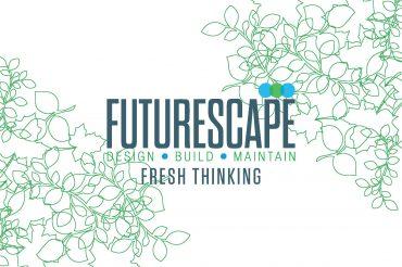 MCM at FutureScape 2019 this November