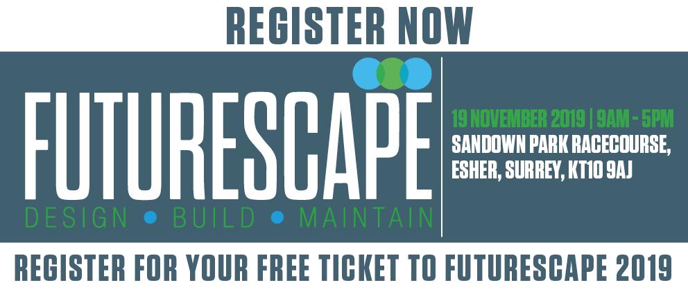 MCM FutureScape 2019