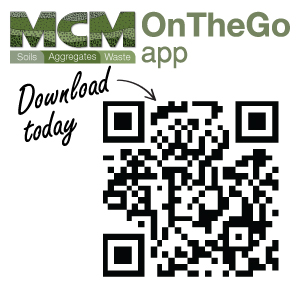 MCM OnTheGo Download App