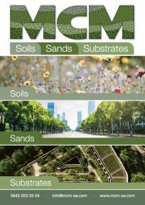 MCM Soils Leaflet