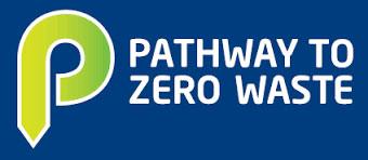 Pathway to Zero Waste