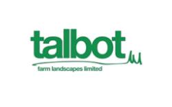 Talbot Farm Landscapes MCM