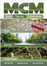 MCM Soil Leaflet Cover 2020