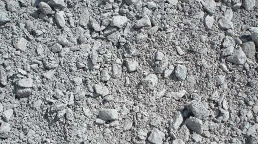 MCM Granite