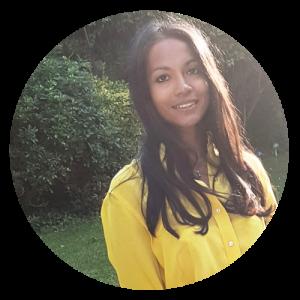 Shazna Ali Managing Director MCM - solid foundations