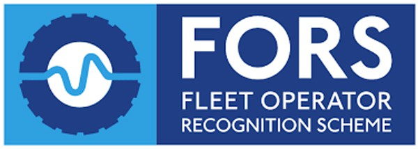 MCM FORS Accredited